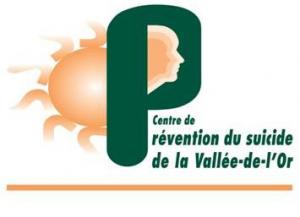 Centre de prévention du suicide de la Vallée-de-l'Or
